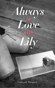Alwaysinlovewithlily_Kindle-300ppi